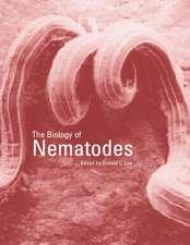 The Biology of Nematodes