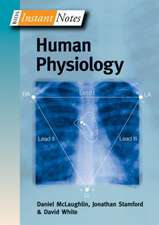 Human Physiology:  Sociological Perspectives
