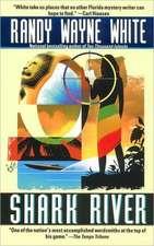 Shark River