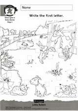 Bentley, D: Storyworlds Yr1/P2 Stage 4, Once Upon A Time Wor