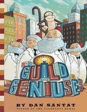 Guild of Geniuses