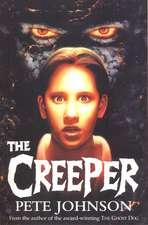 Johnson, P: The Creeper