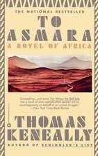 To Asmara