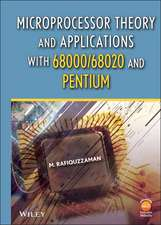 Microprocessor Theory and Applications with 68000/68020 and Pentium [With CDROM]:  10 Strategies for Building Trusted Client Partnerships