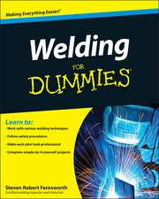 Welding for Dummies:  Reconciling Portfolio Management Strategies and Economic Theory