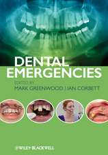 Dental Emergencies