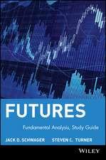 Study Guide to accompany Fundamental Analysis