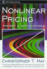 Nonlinear Pricing: Theory and Applications
