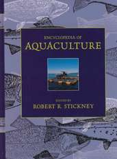 Encyclopedia of Aquaculture