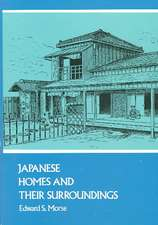 Japanese Homes and Their Surroundings:  100 Selected Games