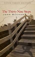 Thirty-Nine Steps:  With Floor Plans, Elevations and Interior Details of 24 Residences
