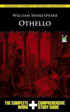 Othello Thrift