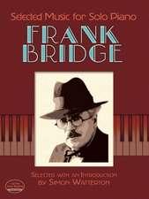 SEL MUSIC FOR SOLO PIANO