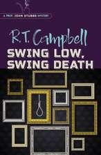 Swing Low, Swing Death