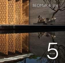 5 in Five - BEDMaR & Shi
