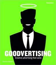 Goodvertising