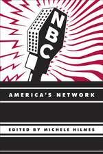 NBC – America′s Network