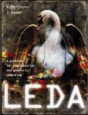 LEDA 2 Part Paperback Set: A Platform for Combinatorial and Geometric Computing