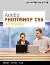 Adobe¿ Photoshop¿ CS5