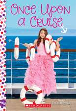 Once Upon a Cruise
