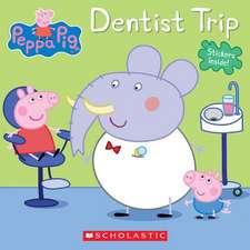 Dentist Trip