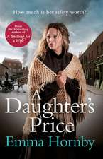 Daughter's Price