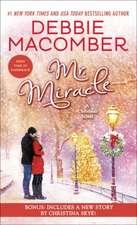 Mr. Miracle:  A Christmas Novel