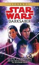 Darksaber