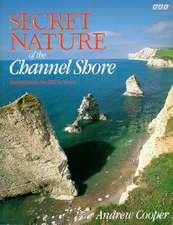 Secret Nature of the Channel Shore