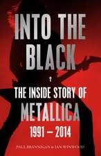 Birth School Metallica Death - Vol II
