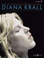 The Best Of Diana Krall