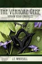 The Vernore Gene