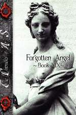 Forgotten Angel