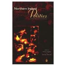 North Ireland Politics