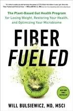Fiber Fueled