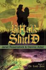 Bitter Shield