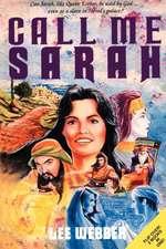Call Me Sarah