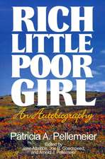 Rich Little Poor Girl
