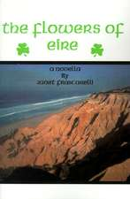The Flowers of Eire