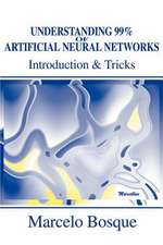 Understanding 99% of Artificial Neural Networks
