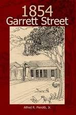 1854 Garrett Street