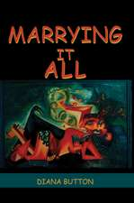 Marrying It All