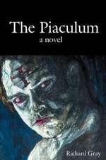 The Piaculum