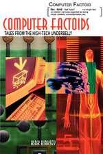 Computer Factoids