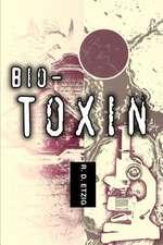 Bio-Toxin