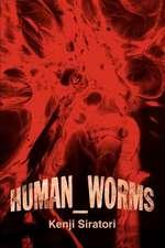 Human_worms