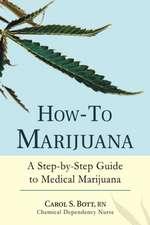 How-To Marijuana
