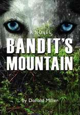 Bandit's Mountain