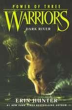 Dark River: Warriors: Power of Three vol 2
