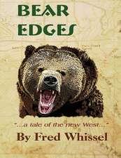 Bear Edges